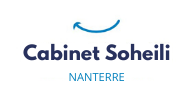 Orthondontie Nanterre 92000